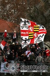 Seregno-Mantova (2)