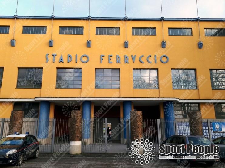 Seregno-Mantova (4)