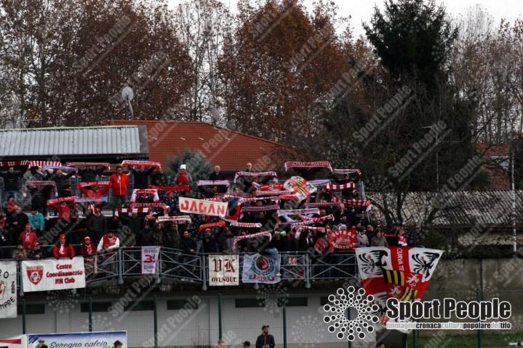 Seregno-Mantova (9)