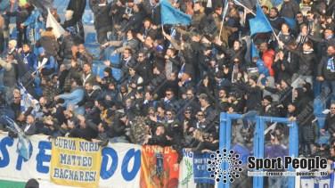Spal-Empoli (12)