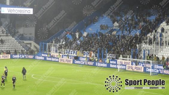 Spal-Empoli (22)
