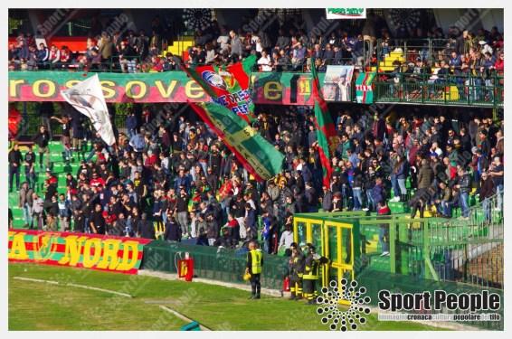 Ternana-Vicenza (10)