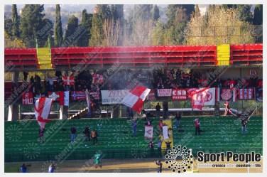 Ternana-Vicenza (27)