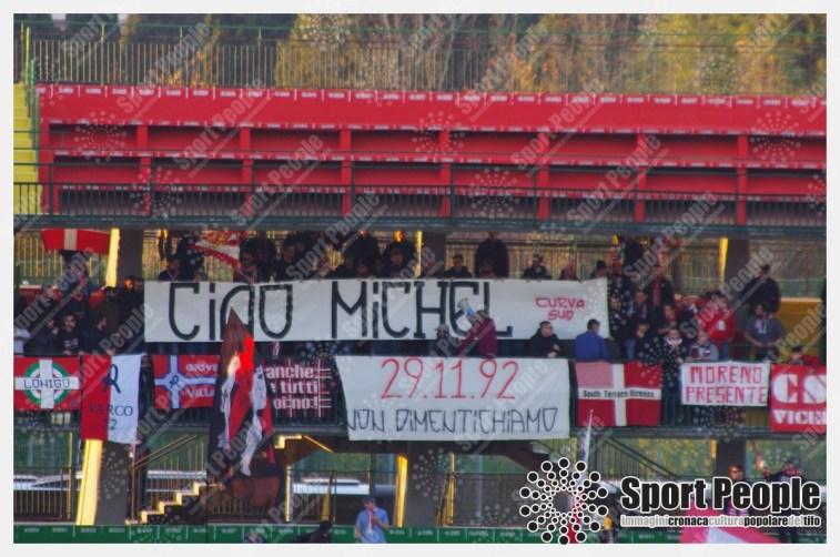 Ternana-Vicenza (36)