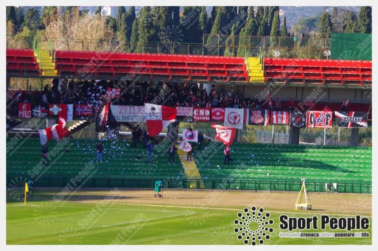 Ternana-Vicenza (9)