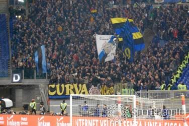 roma-inter2dicembre18_151