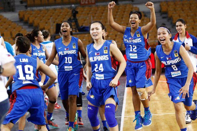 Perlas Pilipinas (Photo via Spin.ph)
