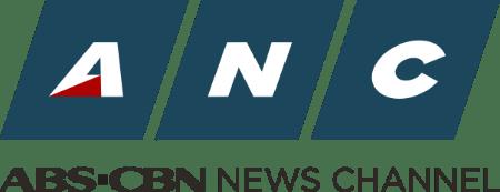 espnW logo
