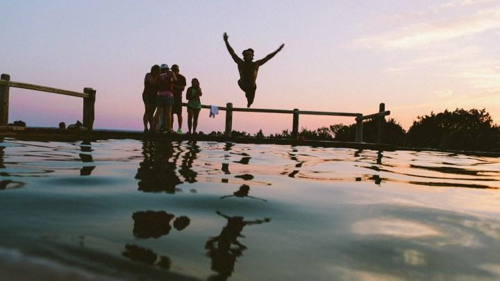 Alarme de piscine sensor premium : Comparatif des meilleures de l'année