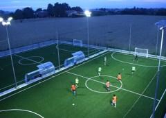 Futsal Serie C2:Nuovo derby per Sport Country Club e Sporting Terracina.Big Match per Real Terracina