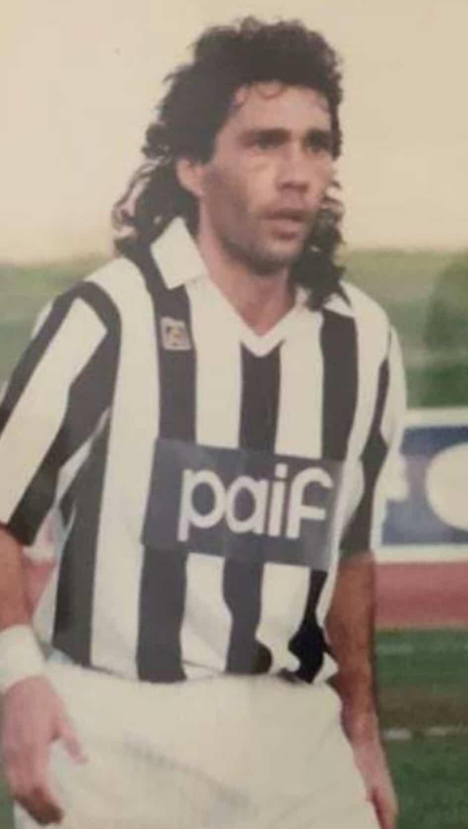 Francesco Ciccio Foggia
