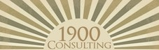 1900consulting