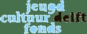 jeugdcultuurfonds_logo
