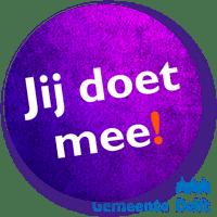 Jijdoetmee_200