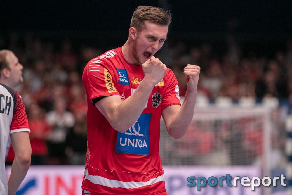 http sportreport biz 2021 01 03 handball wm 2021 erstes grossereignis ohne nikola bilyk der kapitaen im interview