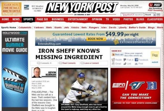 new-york-post-headline
