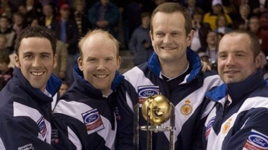 team-scotland
