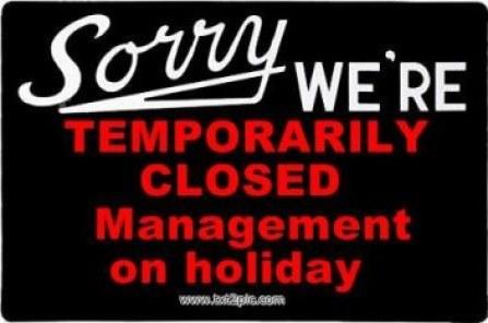 closed-sign-smer