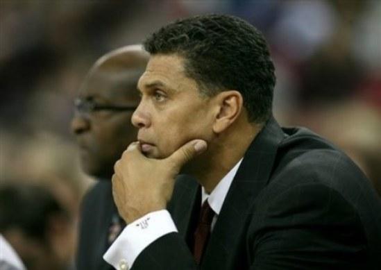 Mavericks Kings Basketball