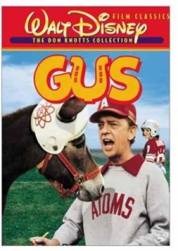 gus-don-knotts-collection