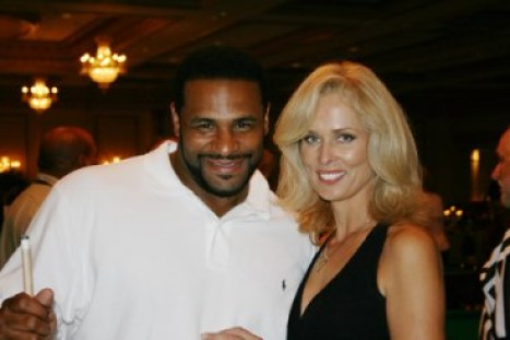 jerome-bettis