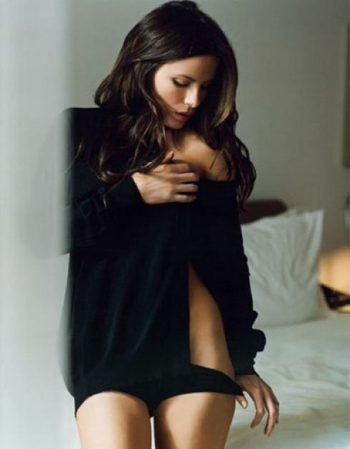 kate-beckinsale-esquire-1