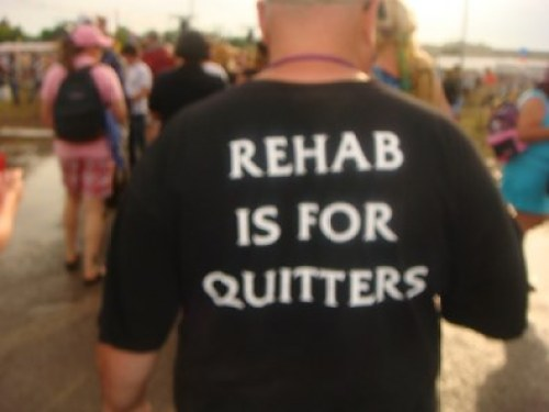 rehab-is-for-quitters