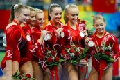 us-gymnasts