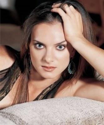 yelena-isinbayeva-26