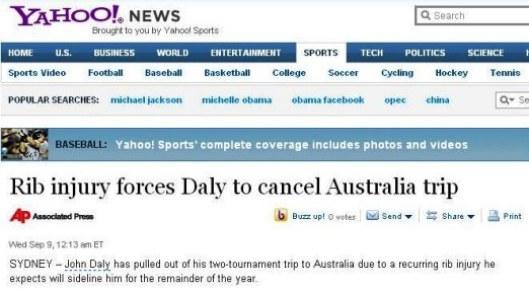 john-daly-headline