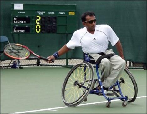 wheelchair_tennis_03_470x366