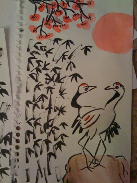 wie-watercolor