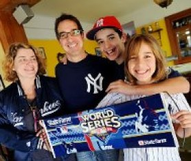 amd_yankees_rocco-family