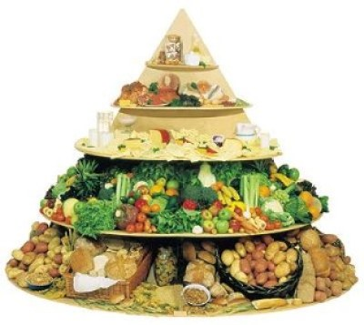 food_pyramid