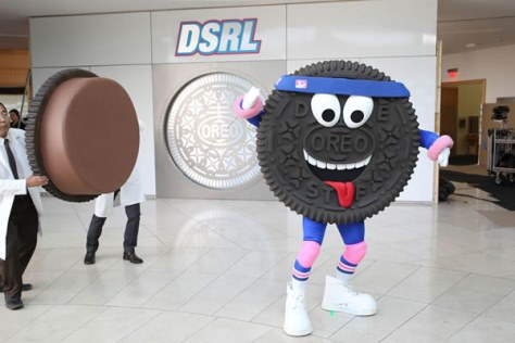 double-stuf-racing-league-1
