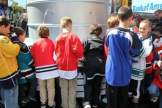 stanley-cup-times-square-5