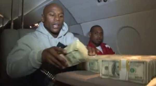 mayweather-money