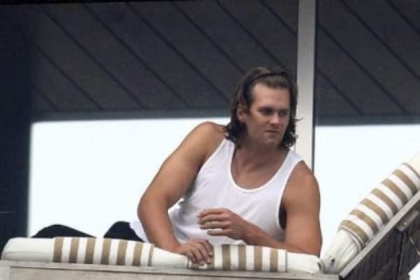 tom-brady-headband