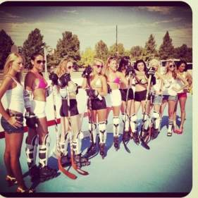 bikini-hockey-league-6