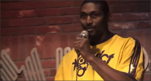 metta-world-peace-stand-up-comedy