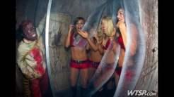 bucs-cheerleaders-howl-o-scream-2013-10