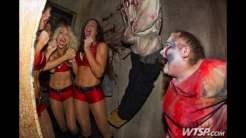 bucs-cheerleaders-howl-o-scream-2013-12