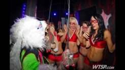 bucs-cheerleaders-howl-o-scream-2013-6