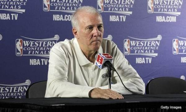 gregg-popovich-press-angry