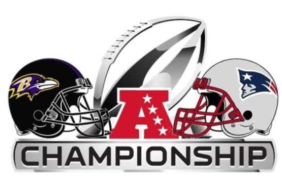 AFC-Championship-Pats-Ravens1