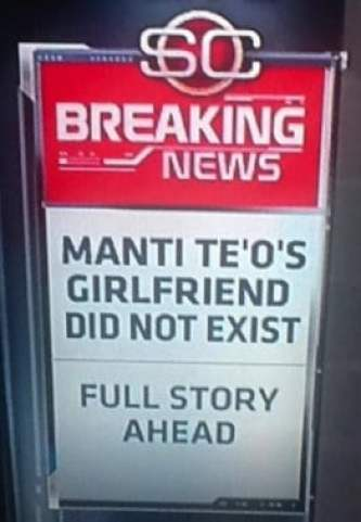 Manti-Teos-Girlfriend-Does-Not-Exist