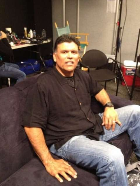 anthony-munoz-mike-and-mike