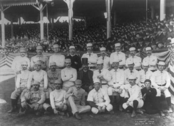 boston-beaneaters-middle-finger