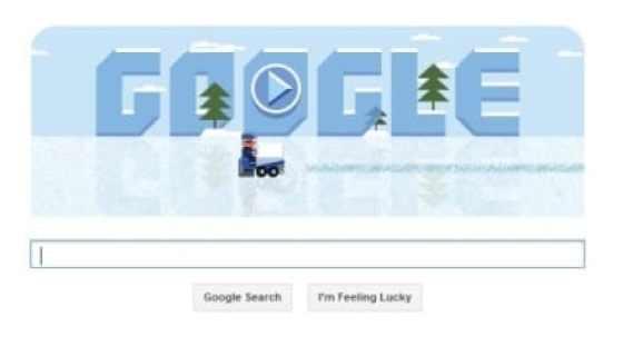 google-doodle-zamboni