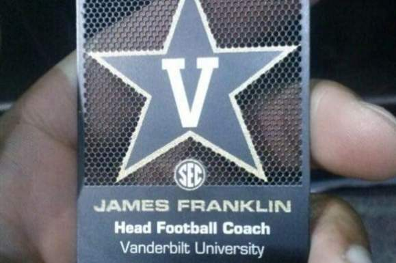 james-franklin-business-cards
